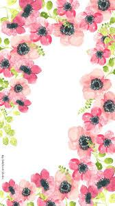 cute tablet wallpaper 716x1273 0 15 mb