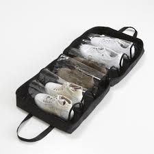<b>Мешок для обуви Пифагор</b> Game 420x340mm 228121   www.gt-a.ru