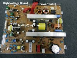 samsung tv fuse. samsung ml4050n laserjet printer power board tv fuse