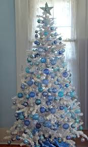 Decorating Christmas Tree With Balls Magnificent AltogetherChristmas Christmas Trees