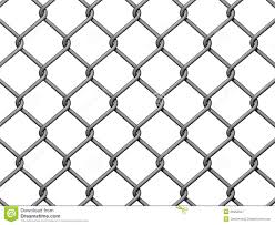 Best Chainlink Fence With Chain Link Fence Chain Link Fence