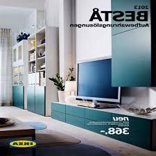 Ikea Wohnwand Konfigurieren 24 Frisch Bild Von Schrank Online