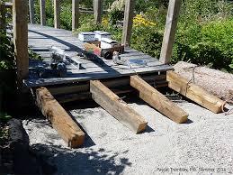 Small Picture Best 20 Garden Wood Bridge Designs Japanese Garden Bridge