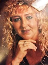 Obituary for Ramona (Jordan) Aldridge   Roger W. Davis Funeral Home