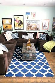 area rugs with matching throw pillows area rug to go with brown couch grey wonderful trellis
