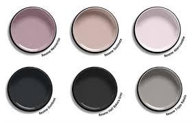 Resene Paint Colour Chart Forecast For 2015 Colour World