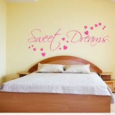 Sweet Dreams Movie Quotes Best of Quote Wall Sweet Dreams