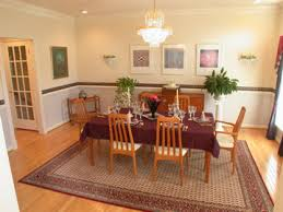 recessed lighting dining room. Dining Room With Recessed Lights And Extensive Moldings Lighting
