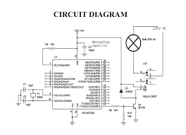 230v relay wiring diagram floralfrocks relay diagram 4 pin at 230v Relay Wiring Diagram