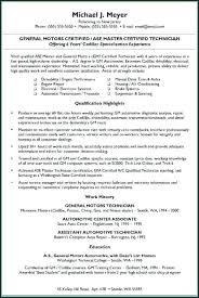 Electrician Job Description For Resume Best of Electrician Helper Job Description Electrician Helper Resumes
