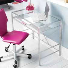 colorful feminine office furniture. Office Chair Multiple Colors Walmartcom Vintage Steelcase Chicago Httpfurnishlycom Chairs Feminine Office. Colorful Furniture