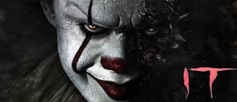 Image result for it 2017 film cast