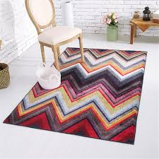 Luxury Bathroom Rugs Bathroom Fancy Bath Rugs For Luxury Accessories With Large Square