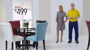 Fancy My Bobs Dining Room Sets 94 with My Bobs Dining Room Sets