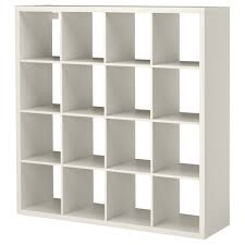 kallax shelving unit white ikea then change furniture images wall wall hung storage cubes diy wall storage cubes