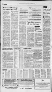 Pittsburgh Post-Gazette from Pittsburgh, Pennsylvania on September 5, 1993  · Page 36
