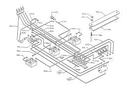 wiring diagram club car 36 volts ireleast info club car golf cart wiring diagram 36 volts club wiring diagrams wiring