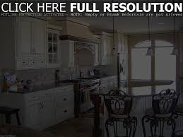 Clearance Sale Kitchen Cabinets MPTstudio Decoration - Cypress kitchen cabinets