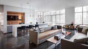 Perfect 1 Bedroom Apartments Nyc Mima Available Apartments U0026 Floor Plans Related  Rentals