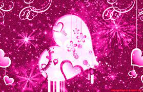 Cute Girly Pink Cute Girly Wallpapers ...
