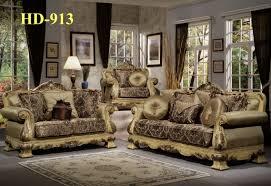 living room furniture set. Living Room:Livingroom Classic Italian Room Sets Rooms Luxury As Wells Engaging Gallery Furniture Set R