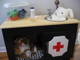 office pet ideas. Play Ideas Office Pet O