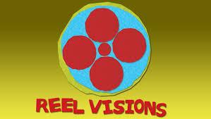 Films by Angela Shoemaker, C. Scott Shuffitt, Chad Stockfleth, Patti Parsons,  and Jeremy Midkiff | Reel Visions: Spotlight on Kentucky Filmmakers
