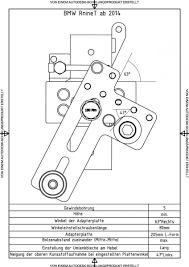 Click image for larger version name bmw rni platteneinstellung views 134 size