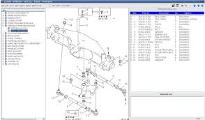 hyster forklift parts diagram brake and wheel find wiring diagram \u2022 hyster s50xm forklift wiring diagram hyster forklift parts manual pdf lovely 32 best hyster service rh tlcgroupuk com hyster forklift diagram
