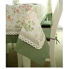 french country placemats french country table linens french country quilted green and white color combination design french country