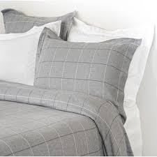design port acton grey duvet cover duvet covers pertaining to amazing property grey duvet cover prepare