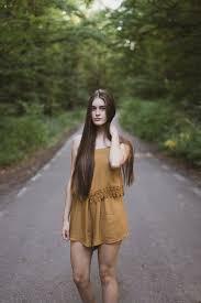 ダサい髪型13選女性編男ウケ最悪のヘアスタイルは Lovely