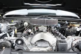 meet the 1988 monte carlo ss chevrolet should have built 1988 chevy monte carlo engine bay 1