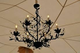 full size of delightful wrought iron lamps vermont lamp stand large chandeliers uk bedroom decor standard