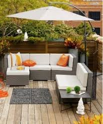 Patio Furniture Ikea ficialkod