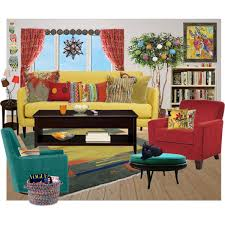 funky living room furniture. Funky Living Room Furniture N