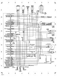 awesome 1990 dodge ram 1500 fuel pump wiring diagram repair guides inspirational 1990 dodge ram 1500 fuel pump wiring diagram along 1991