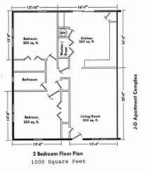 guest house floor plans. 1 Bedroom Guest House Plans Unique Floor Internetunblock