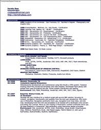 Free Copy And Paste Resume Templates Magnificent Free Download Sample Fresh Copy And Paste Resume Templates Resume