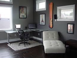 minimalist home office design. Amazing Beautiful Minimalist Home Office Ideas On Design For With Interior Design.