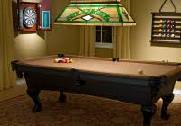 man cave lighting ideas.  cave awesome man cave lighting decoration idea luxury wonderful to  design tips for ideas