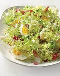20 quick side salad recipes for any