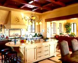Tuscan Italian Kitchen Decor Bedroom Exciting Italian Kitchen Decor Tuscan Themed Decorating