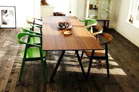 ikea stockholm dining table cool design ideas dining table dimensions discontinued ikea stockholm dining table review