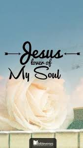 Bible Quotes On Love Unique 48 Best Jesus Christ Lover Of My Soul Images On Pinterest Bible
