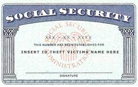 Extra requirements can i replace my social security card the same day? Social Security Card Form Ss 5 Explained North East Connected
