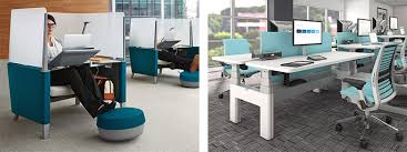 designs for office. The Autodesk \u201cDesign For Home \u0026 Office\u201d Challenge Gets You And Your Designs  Closer To Industry Professionals, Helping Launch Career! Office