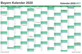 Maybe you would like to learn more about one of these? Excel Kalender 2020 Kostenlos