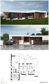 single y modern house design luxury modern design single y homes modern style house design ideas