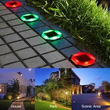 Brick Paver Lights Decor Sidewalk Lights Solar Pavement Light Led Garden Brick Lamps Led Brick Paver Buy Solar Pavement Light Led Garden Brick Lamps Solar Powered Led